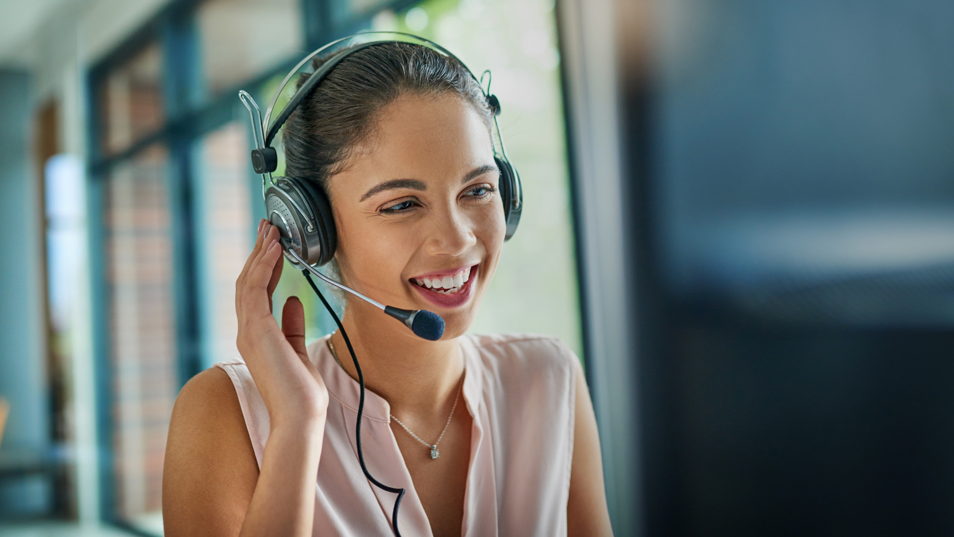 Customer Support specialist, casino games, Build A Career in iGaming Industry